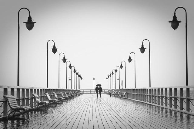 Narzisstischen Menschen zur Seite Stehen