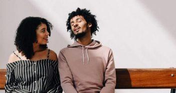 Persönliche Fragen an den Liebsten oder die Liebste