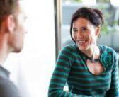 50 Fragen (+1) fürs erste Date, die richtig Eindruck machen