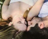 Partnerschaft auf Augenhöhe – 9 Tipps für eine ausgewogene Beziehung