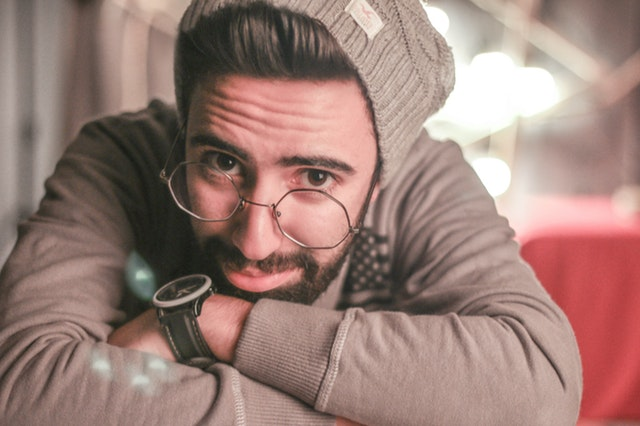 Dating ein schüchternes Mädchen Tipps