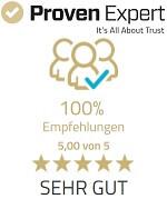 Bewertung_ProvenExperts.com