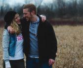 Was genau ist wichtig in einer Beziehung?