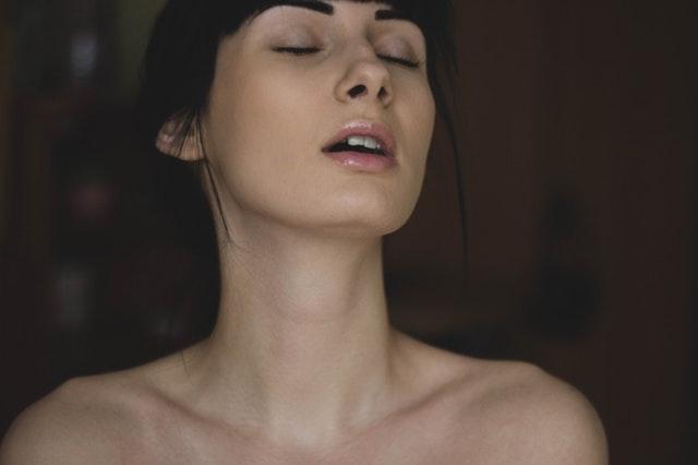 Viele Frauen sind offen, sexuell etwas neues auszuprobieren