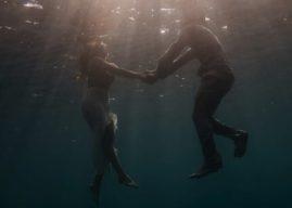Beziehung retten? 13 Tipps, wenn deine Partnerschaft zu scheitern droht