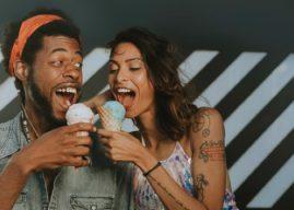 Dating Tipps für Sie und Ihn: 15 Empfehlungen für dein nächstes Date