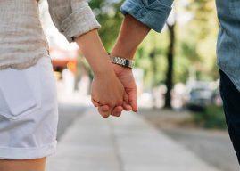 Partnerfinden leicht gemacht – Unsere Tipps machen es möglich