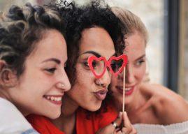 Klischee ade: Was mögen Männer an Frauen – wirklich?