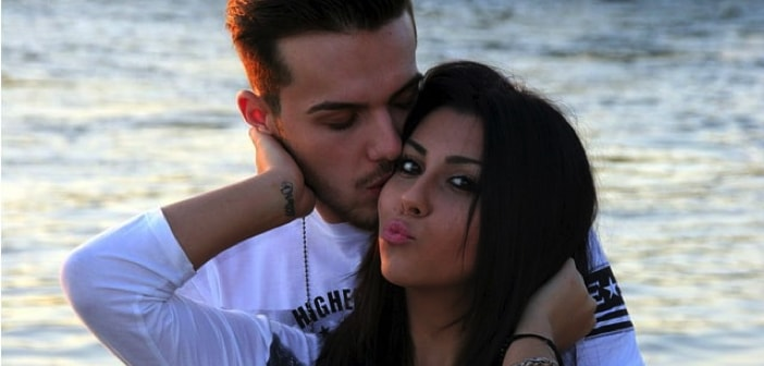 Dating-Website mit kostenlosem Test