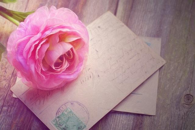 Gefühle ausdrücken in Beziehungen ist eine wichtige Sprache der Liebe