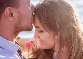 Was Männer unwiderstehlich finden – 15 sichere Tipps