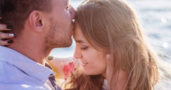 Was findet dein Mann besonders anziehend an dir
