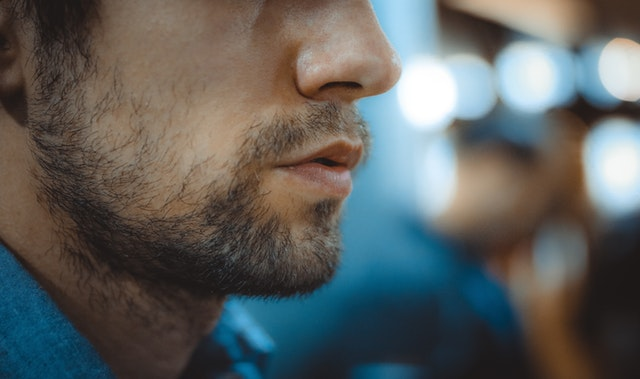 Die 5 Sprachen der Liebe für Männer