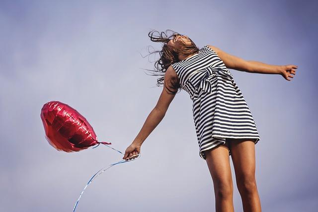 Nie wieder unglücklich & unerwidert lieben