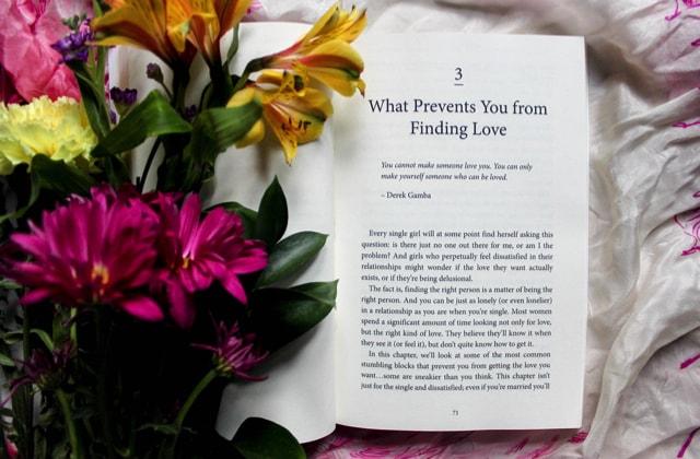 Definition von unerwiderter Liebe