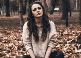 Warum bin ich Single? Gründe und Wege raus aus dem Alleinsein