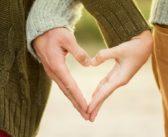 Dualseelenliebe – so erkennt ihr euch, so erfüllt sie dich