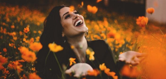 So bist du glücklich als Single