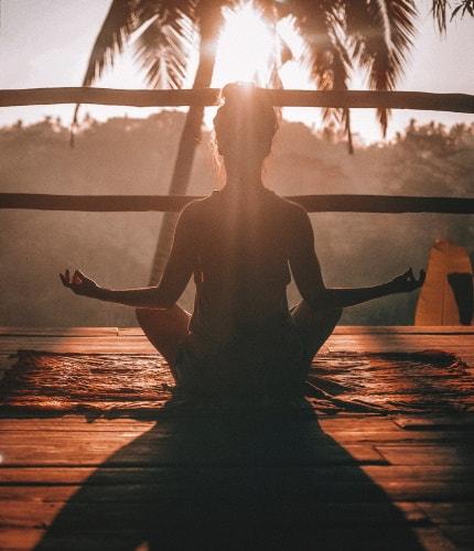 Mit Spiritualität und Selbstliebe den Seelenpartner finden