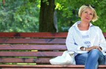 Tipps für Singlefrauen 50plus