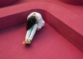 Trennungsschmerz: Wie du nach dem Beziehungsende neue Kraft schöpfst