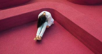 Trennungsschmerzen überstehen