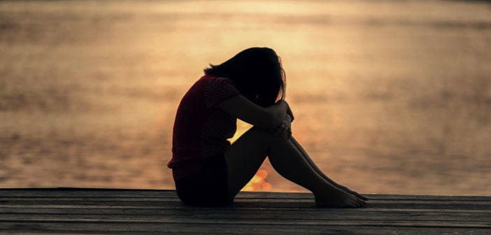 Was tun gegen Liebeskummer? 13 Tipps, wie du über deinen Ex hinwegkommst
