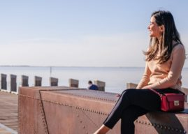 Liebeskummer überwinden: Strategien für jeden Liebeskummertyp