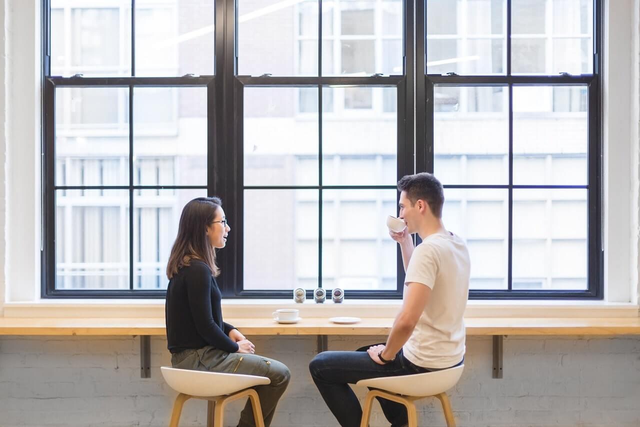 Ist mein Partner beziehungsunfähig?