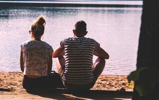 Beziehungskummer – 11 Tipps für eine glücklichere Beziehung