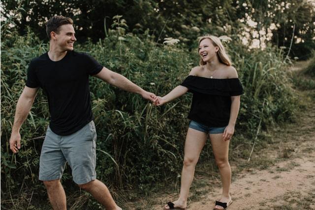 Vor- und Nachteile des Singledaseins