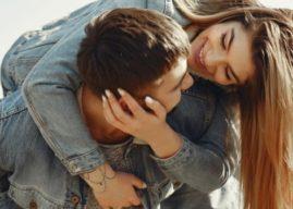 Bedingungslose Liebe: Gefühle ohne Erwartungen