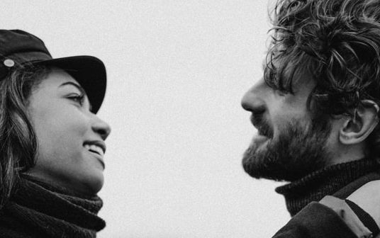 Männer verstehen: Wie das andere Geschlecht wirklich tickt