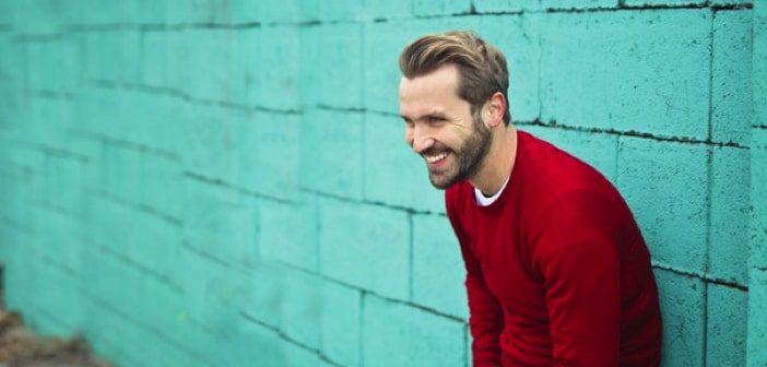 Schüchterner Mann: 5 Taktiken, wie du ihn für dich gewinnen kannst