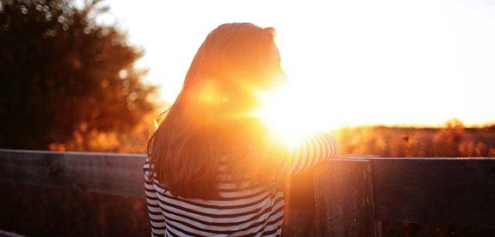 Über Trennung hinwegkommen – 6 Tipps für einen schnellen Abschied