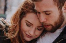 Ohne Schmerzen Beziehung beenden