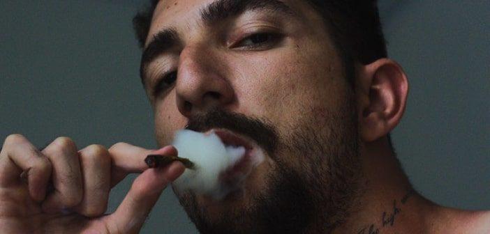 Umgang mit drogenabhängigen Partner? 7 wichtige Tipps für Angehörige