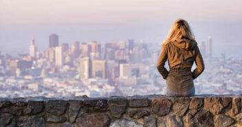 Trennungszeit überwinden und neu anfangen