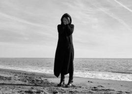 Beziehungskrise – was kannst du tun? 5 Tipps, wenn es kriselt