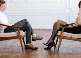 Ehe ohne Liebe: Wenn die stürmische Verliebtheit fehlt