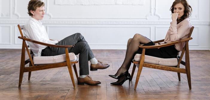 Kann eine Beziehung ohne Gefühle funktionieren?