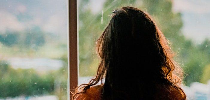 Ich liebe meinen Mann nicht mehr: Welche Möglichkeiten hast du jetzt?