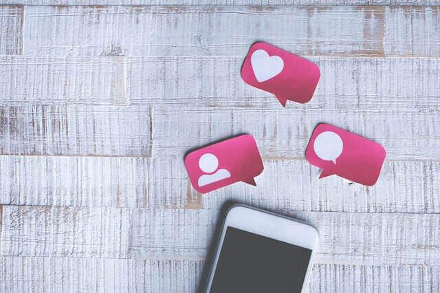 Im Handy spionieren rettet deine Beziehung nicht