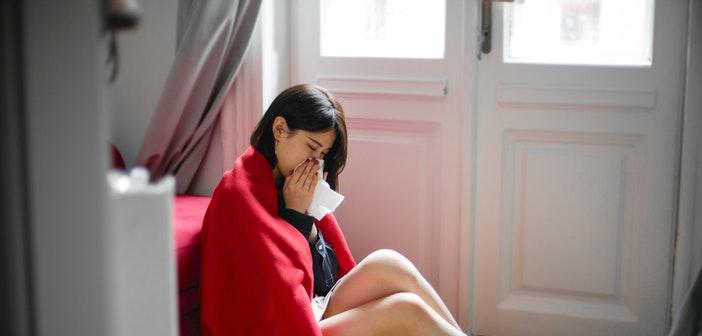 Bist du unglücklich in deiner Ehe?