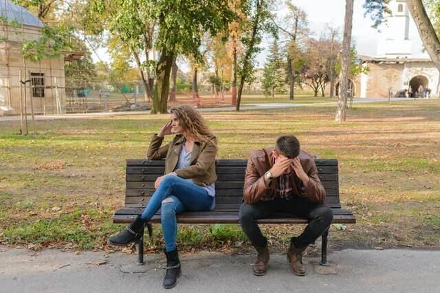 9 Tipps wenn dich alles an deinem Mann stört